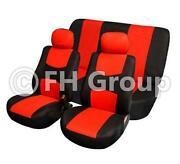 Pontiac Sunfire Seat Covers