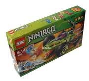 Lego 9445