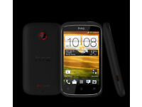 HTC Desire C Beastaudio 3.5 inch 8GB Unlock