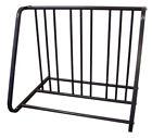 Swagman Steel Bicycle Stands & Storage