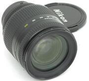 Nikon 28-200