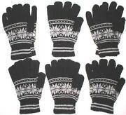 Kids Gloves Lot