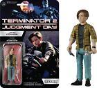 The Terminator Fantasy Action Figures