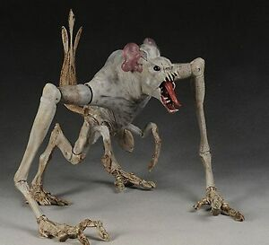 LOOKING FOR THE HASBRO CLOVERFIELD MOVIE MONSTER TOY !!!! Cambridge Kitchener Area image 6