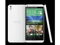 HTC 816 dual sim