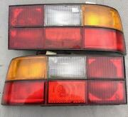 Porsche 944 Tail Light