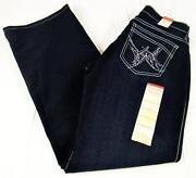 Wrangler Shiloh Jeans
