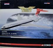 Corgi VC10