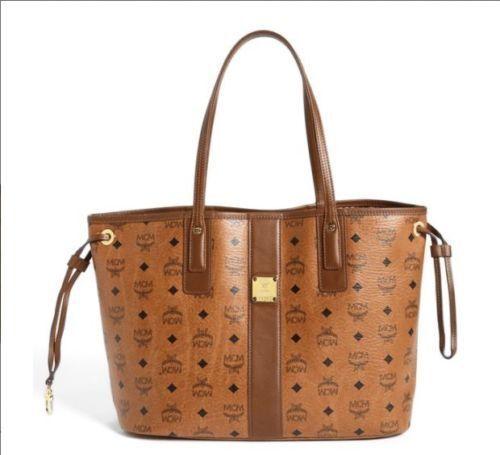 MCM Damentaschen günstig kaufen | eBay