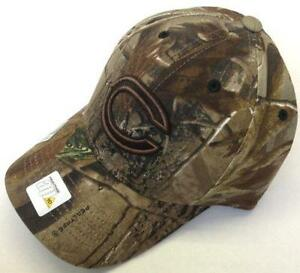 Realtree Hat Ebay