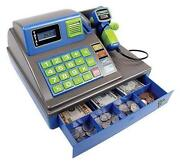 Talking Cash Register Toy