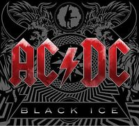 Four (4) tickets to Sold out AC/DC in Ottawa, Sept 3rd