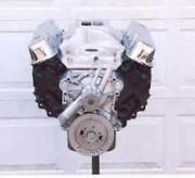 Crate Motor