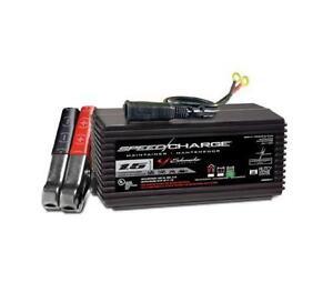 Schumacher Battery Charger Ebay