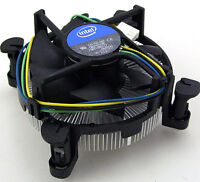 OEM intel cpu fan - NEW