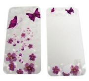 iPhone 4 Skin Sticker