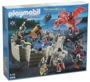 Playmobil Drache