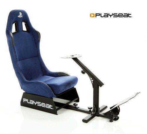 Playseat Evolution (PlayStation Edition) (Neu)