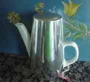 Thermo Kaffeekanne