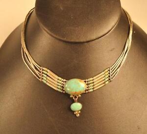 Mens Leather Designer Bracelets Images Ideas Handmade Jewelry Box Valet Or Ladies Earring