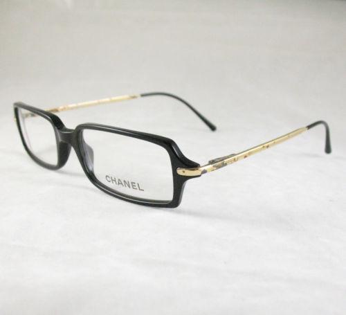eyeglass frames repair ebay