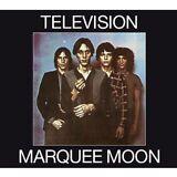 Television - Marquee Moon [New Vinyl] 180 Gram