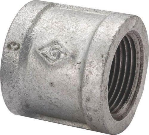 Galvanized Pipe Fittings Ebay
