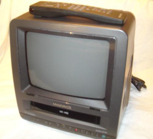 small tv ebay. Black Bedroom Furniture Sets. Home Design Ideas