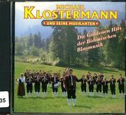 Michael Klostermann