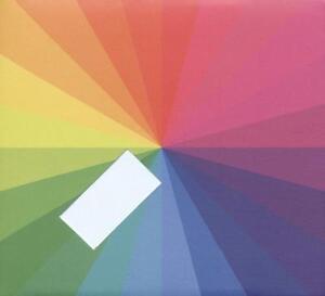 Jamie-Xx-In-Colour-CD