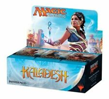 MTG Kaladesh Booster Box - Magic the Gathering SEALED