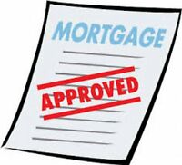 Mortgages,Refinancing,LineofCredit:Secured,2nd&PrivateMortgages.