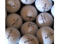 Cheap Golf Balls For Sale Good Condition