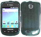 Samsung GT-S5570 Case