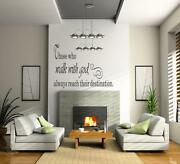 Religious Wall Decals EBay - Wall decals christian