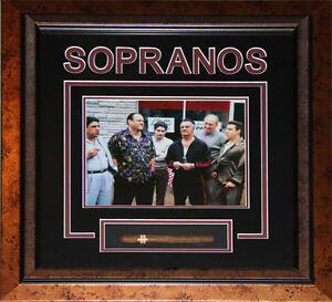 al capone scarface the godfather gangster memorabilia frames mississauga peel region toronto gta