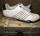 Adidas adidas Goodyear Medium Width (D, M) Athletic Shoes for Men
