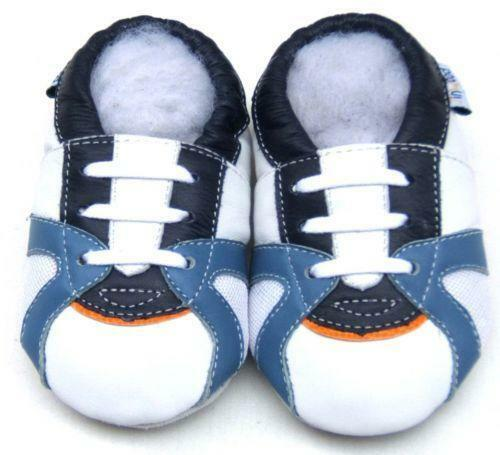 white infant boy dress shoes ebay