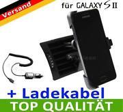 Samsung Galaxy S2 Kfz Halterung