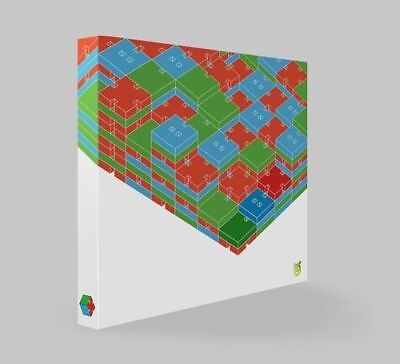 EXO CBX-[BLOOMING DAYS] Blooming ver. CD+etc+PhotoCard+Pre-Order Item+Store Gift