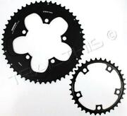 52T Chainring