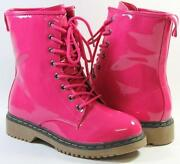 Pink Doc Martens: Clothing, Shoes & Accessories | eBay