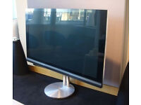 Bang & Olufsen BeoVision 12-65 New Generation 3D SMART TV