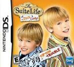 Disney The Suite Life of Zack and Cody Tipton Trouble