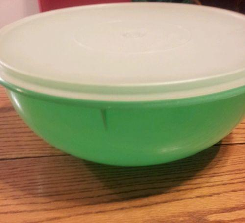 Huge Mixing Bowl Ebay