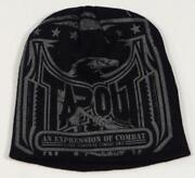 Tapout Beanie