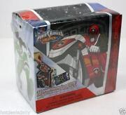 Power Rangers Ornament