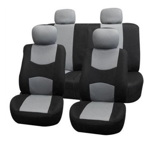 Toyota echo radio parts accessories ebay toyota echo seat covers cheapraybanclubmaster Gallery