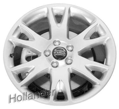 Volvo XC90 Wheels