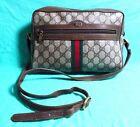 Monogram Crossbody Bags & Handbags for Women